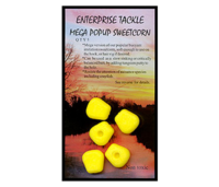 Enterprise MEGA Sweetcorn