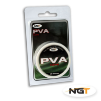 NGT PVA String OR Tape 20M