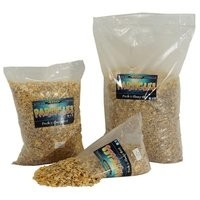Hinders French Mix Particle Mix 2kg