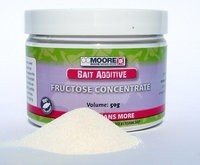 CC Moore Fructose Concentrate 50g pot