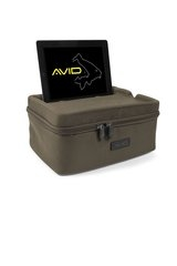 Avid A-Spec Tech Pack