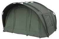 Rod Hutchinson Cabrio 1 Man Bivvy & Groundsheet