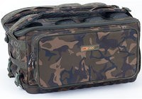 Fox FX Camolite Carryall Medium