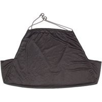 Gardner Tackle Multi-Species Nylon Weigh Sling