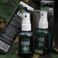 Gardner Intensive Care (Carp Spray)