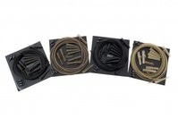 Korda Lead Clip Action Pack QTY 5