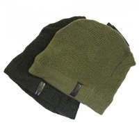 Korda Mottled Snood Multi-Tube Beanie