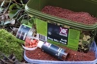 CC Moore Krill Bag Mix Pack + Camo Bucket