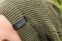 Korda Olive Snood Multi-Tube Beanie