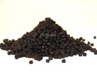 CC Moore Mini (2mm) Halibut Pellets (1kg)