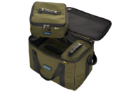 Aqua Black Series Modular Coolbag