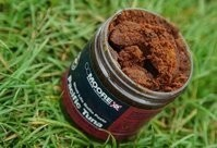 CC Moore Shelf Life Paste (300g) - Pacific Tuna