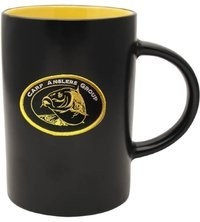 Carp Anglers Group Mug