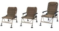 Fox R Series Chairs Camo