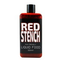 Munch Baits Red Stench 500ml