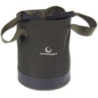 Gardner Multi Purpose Bits Bag