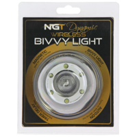 NGT Dynamic Light System For The Dynamic 3 1 W Less Set