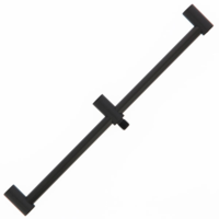 NGT Buzz Bar 3 Rod - Black