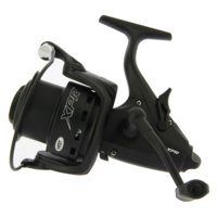 NGT XPR 60 10BB Carp Runner Reel with Spare Spool