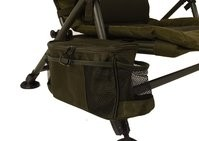 Solar SP Man Bag / Chair Side Pocket