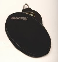 Reuben Heaton Digital Scale Pouch SP2 - 7000