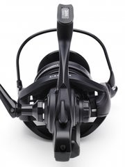 Daiwa Tournament ISO 5000LD QDA BE Reel