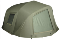 Rod Hutchinson Cabrio 2 Man Bivvy & Groundsheet