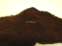 CC Moore Purified Blood Powder - 1kg