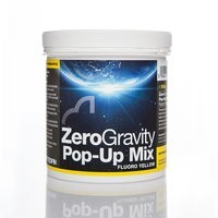 Spotted Fin Zero Gravity Pop Up Mix 250g