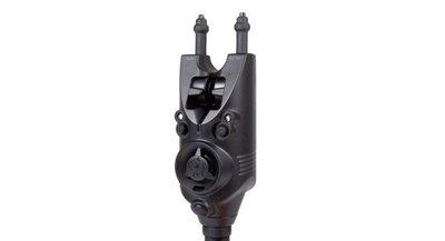 Receiver 2 x Nash Siren R3 Remote Alarm Set Receiver NEW Nash R3 Alarms