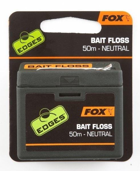 Brand New  Nash Tackle Bait Floss