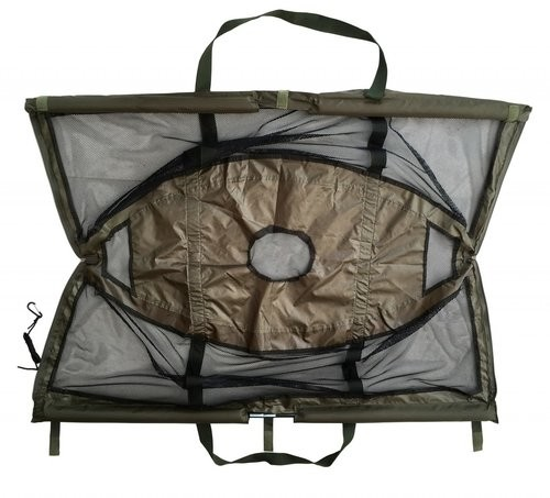 Dinsmores Deluxe Floating Weigh Sling