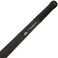 NGT 3k Carbon Throwing Stick 22mm