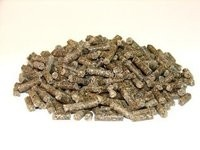 CC Moore CSL ( Corn Steep Liquor ) Pellets