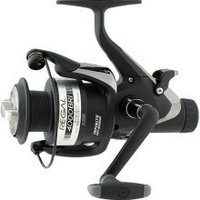 Daiwa Regal BRi Reels